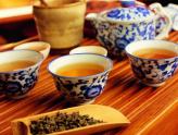 茶艺_茶艺表演_茶艺知识_茶艺礼仪_茶艺培训